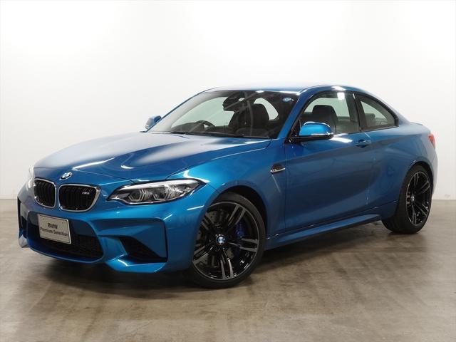 BMW 19AW Rカメラ Rセンサー LED 衝突軽減 車線逸脱