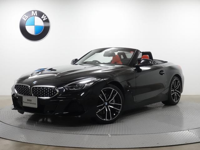 BMW sDrive20i Mスポーツ イノベーションP 19AW