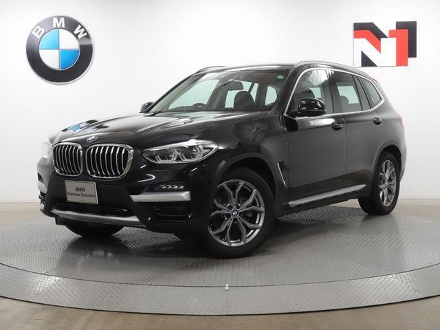 BMW xDrive 20d Xライン ハイラインパッケージ 19インチAW モカレザー内装 アクティブクルーズコントロール Rカメラ LED 衝突軽減 車線逸脱 ヘッドアップディスプレイ リヤシートシートヒーター