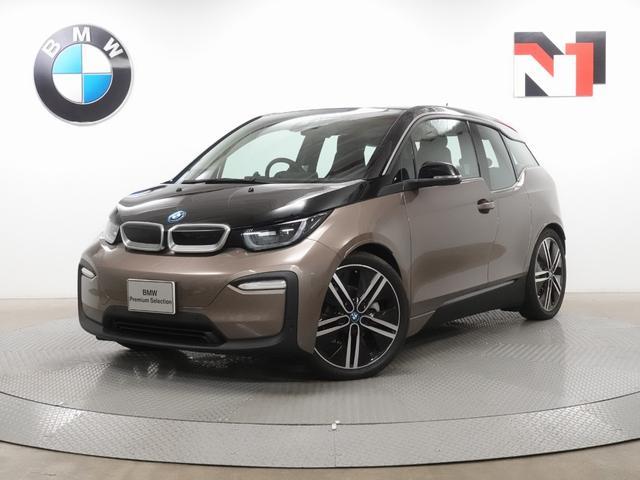 BMW レンジ・エクステンダー装備車 20インチAW SUITE アクティブクルーズコントロール Rカメラ FRセンサー Fシートヒーター LED 衝突軽減 車線逸脱 USB
