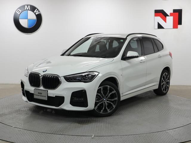 BMW xDrive 18d Mスポーツ 19インチAW コンフォートパッケージ アクティブクルーズコントロール LED 衝突軽減 車線逸脱 USB Rカメラ FRセンサー コンフォートアクセス 電動リヤゲート