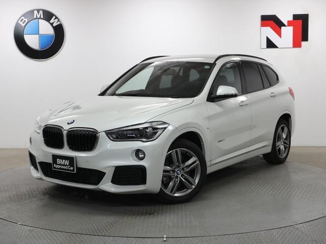 BMW xDrive 20i Mスポーツ 18インチAW ブラウンレザー Rカメラ FRセンサー LED 衝突警告 車線逸脱 フロントシートヒーター 電動リヤゲート 電動フロントシート