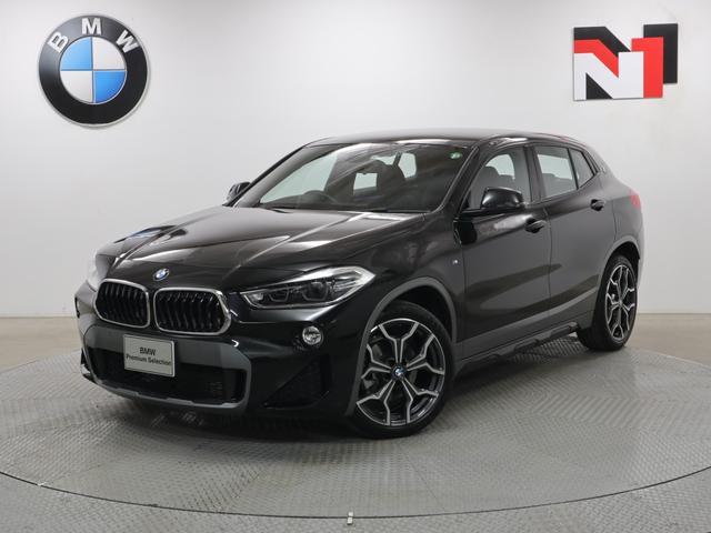 BMW sDrive 18i MスポーツX 19インチAW コンフォートパッケージ アクティブクルーズコントロール Rカメラ FRセンサー LED 衝突軽減 車線逸脱 USB フロントシートヒーター 電動リヤゲート