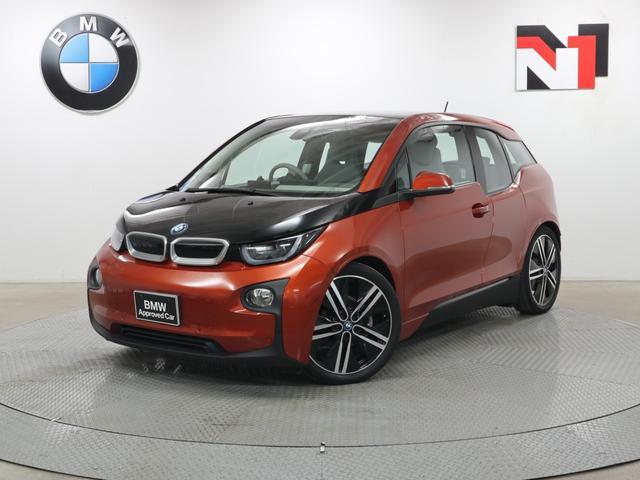 BMW スイート レンジ・エクステンダー装備車 20インチAW アクティブクルーズコントロール Rカメラ FRセンサー LED 衝突警告 車線逸脱 USB