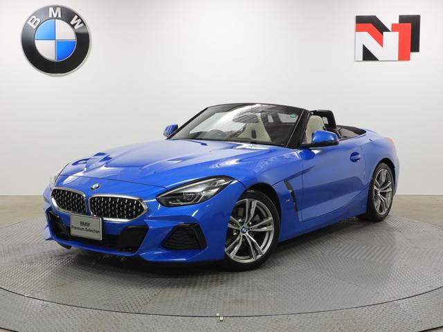 BMW sDrive20i Mスポーツ 18インチAW アイボリーレザー イノベーションパッケージ アクティブクルーズコントロール LED 衝突軽減 USB パドルシフト Rカメラ FRセンサー パーキングアシスト