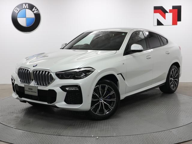 BMW xDrive 35d Mスポーツ 20インチAW コンフォートパッケージ アクティブクルーズコントロール パドルシフト 全周囲カメラ FRセンサー 衝突軽減 車線逸脱 アダプティブLED ヘッドアップディスプレイ