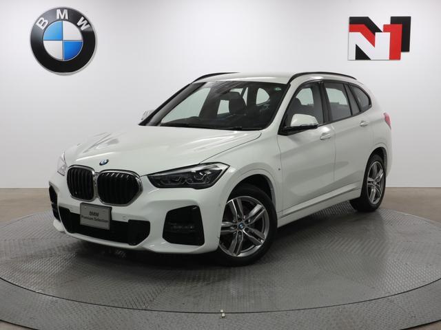 BMW xDrive 18d Mスポーツ 18インチAW Rカメラ FRセンサー LED 衝突軽減 車線逸脱 USB コンフォートアクセス 純正HDDナビゲーション