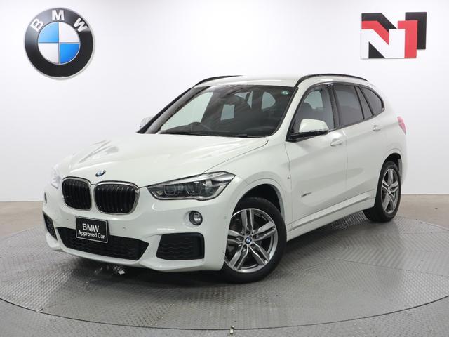 BMW xDrive 18d Mスポーツ 18インチAW コンフォートパッケージ アクティブクルーズコントロールト Rカメラ FRセンサー LED 衝突軽減 車線逸脱 USB アドバンストアクティブセーフティパッケージ