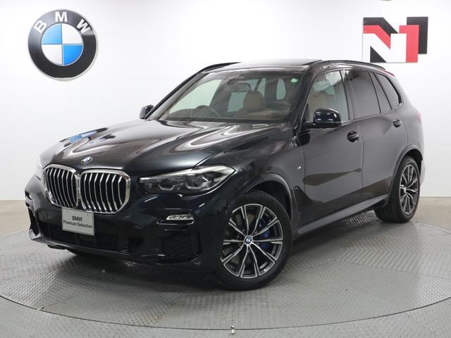 BMW xDrive 35d Mスポーツ 20AW コンフォートプラスパッケージ アクティブクルーズコントロール 電動パノラマサンルーフ 全周囲カメラ FRセンサー 衝突軽減 車線逸脱 アダプティブLED アダプティブサスペンション