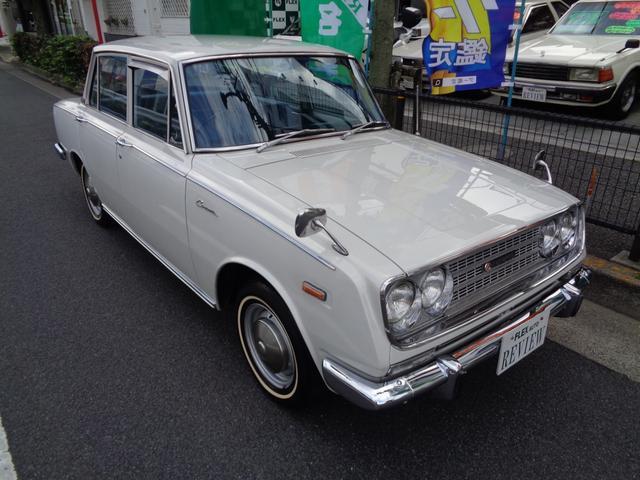 1500DX 2R ワンキャブ フルノーマル