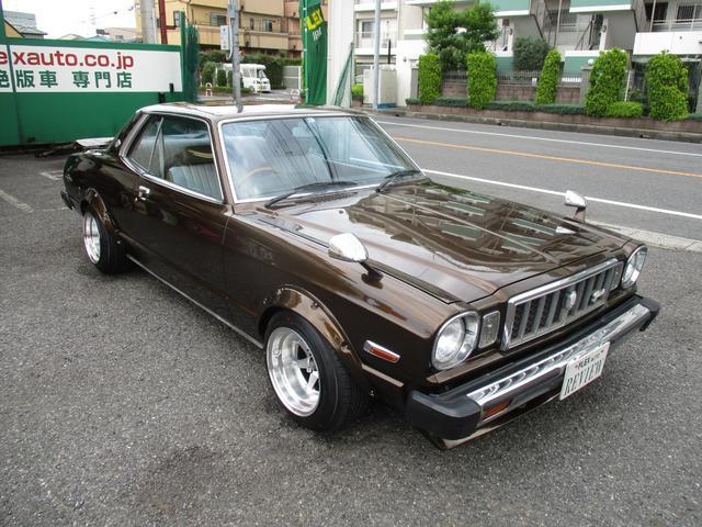 「トヨタ」「マークII」「セダン」「埼玉県」の中古車