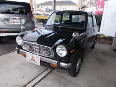 NIII360スーパーデラックス