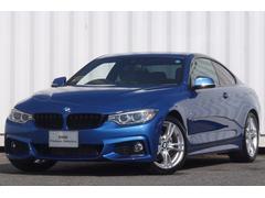 BMW420Mスポーツ地デジレムス4本カ−ボンスRポディフュ−ザ−