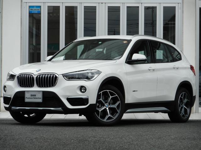 BMW xドライブ20xラインコンフォート電動ゲート縦列アシスト半革