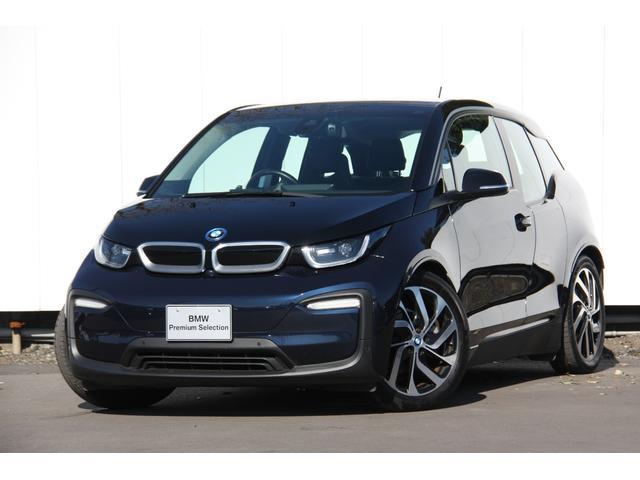 BMW スイート レンジ・エクステンダー装備車 スイート レンジエクステンダー装着車 ブラウンレザー シートヒーター 衝突被害軽減ブレーキ 歩行者警告 Bluetooth ミュージックコレクション