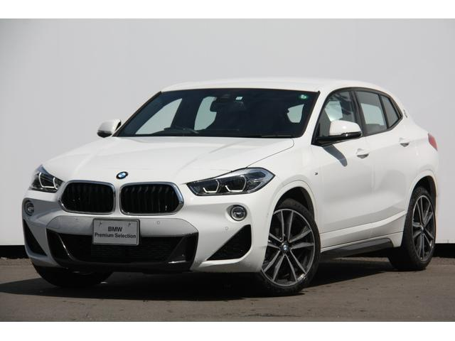 BMW xDrive 18dMスポーツエディションサンライズ 限定車EDITION SUNRISE Mスポーツ クリーンディーゼル 後期モデル ブラックレザー 19インチアルミ アダプティブMサスペンション