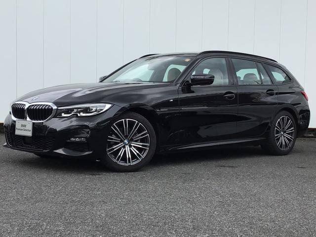 BMW 320dxDriveツーリングMスポーツハイラインP ベージュレザー アクティブクルーズコントロール ドライブアシスト コンフォートアクセス マルチ液晶メーター 純正HDDナビゲーション Blue Tooth ミュージックサーバー 弊社DC 禁煙車