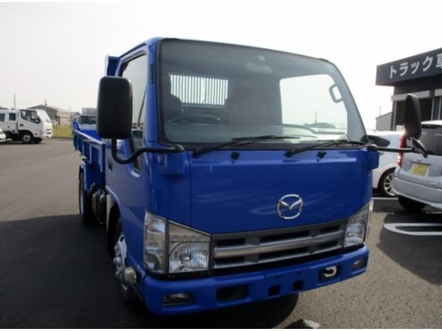 「マツダ」「タイタントラック」「トラック」「千葉県」の中古車