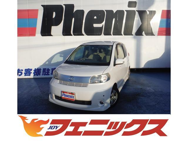 トヨタ 150r Gパッケージ後期当店買取車HDDナビ地デジ電動ドア