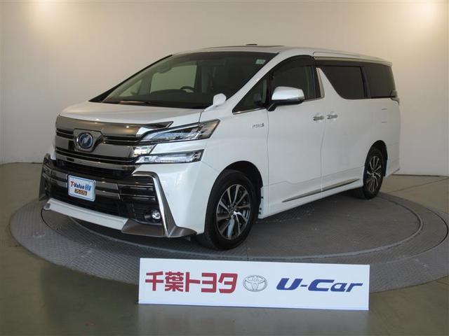 トヨタ ZR