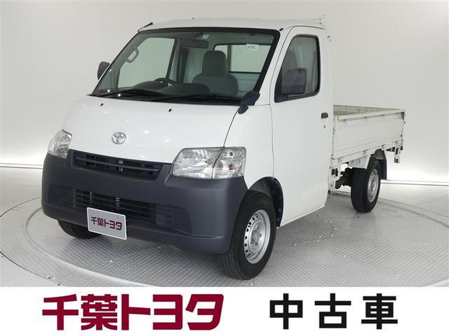 トヨタ DX ワンセグTV メモリーナビ ETC オーディオ付