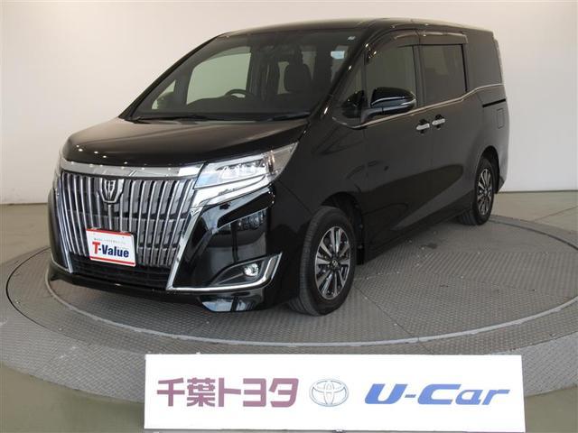 トヨタ Xi ワンオ-ナ- ドライブレコ-ダ- クル-ズコントロ-ル