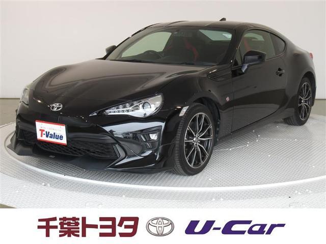 トヨタ GT ワンオ-ナ- メモリーナビ フルセグTV