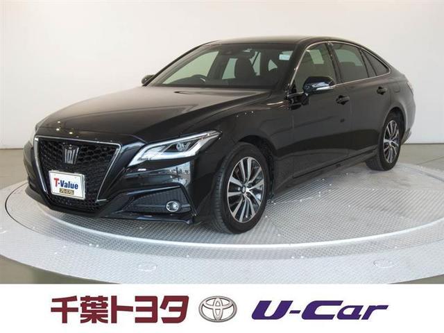 トヨタ S フルセグTV メモリーナビ  ドラレコ ETC