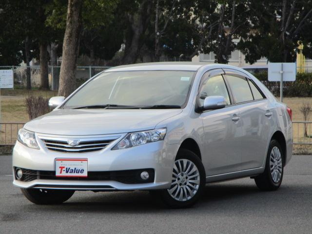 トヨタ A15 Gパッケージ  フロアマット新品 タイヤ4本新品交換