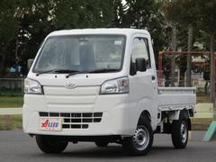 ハイゼットトラックスタンダードSAIIIt フロアマットゴム新品付