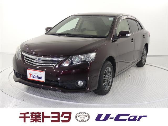トヨタ A15 Gパッケージ/新品タイヤ4本交換付/社外アルミ