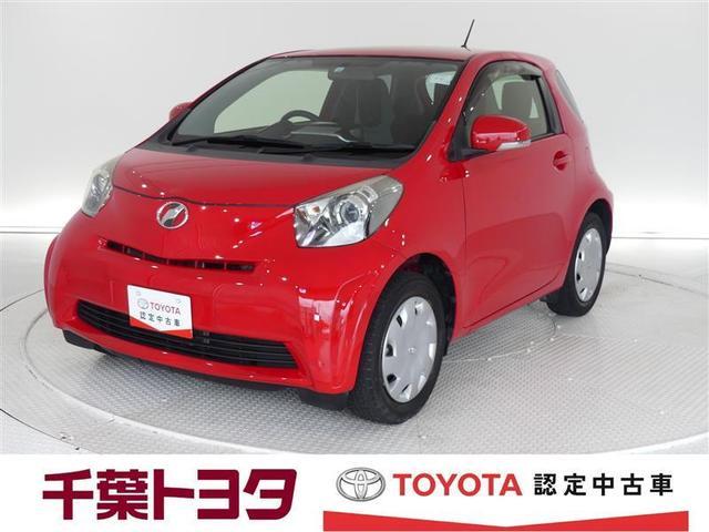 トヨタ 100G トヨタ認定中古車 新品タイヤ4本交換付 保証付き