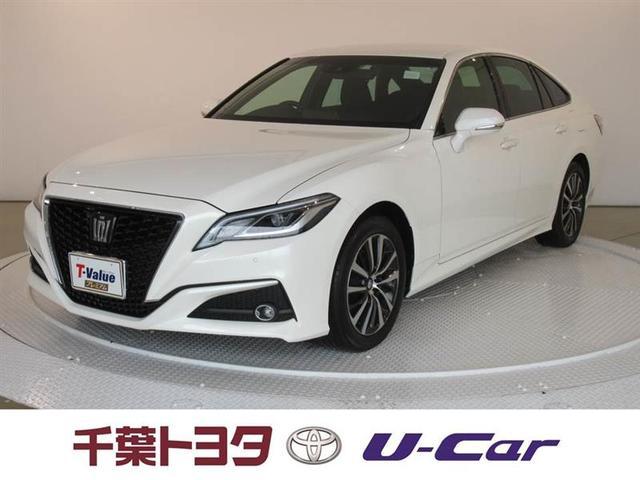 トヨタ S フルセグTV メモリーナビ クルコン アルミ ETC