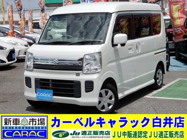 スズキ JPターボ 衝突軽減B/ナビTV/バックカメラ/スマートキー