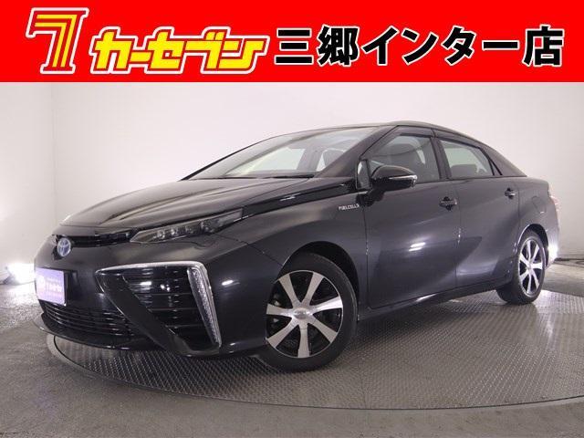 トヨタ ベースグレード 買取車 SDナビ バックカメラ フルセグ 軽減ブレーキ ETC クルコン