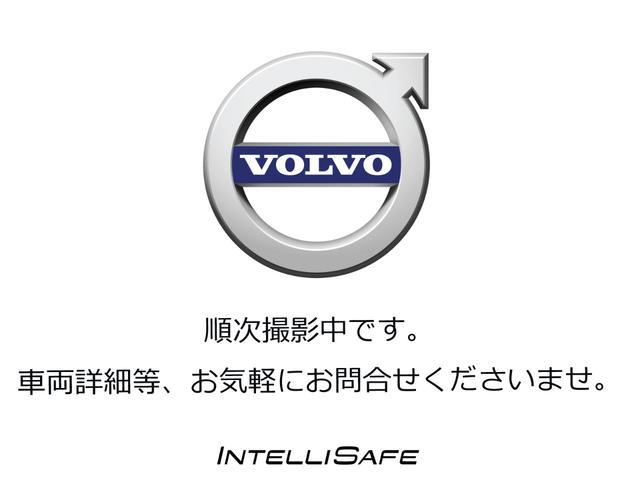 ボルボ T3 インスクリプション純正ナビTV革シートSELEKT認定