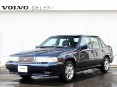 ボルボ S90 3.0E By VOLVO KLASSISK GARAGE