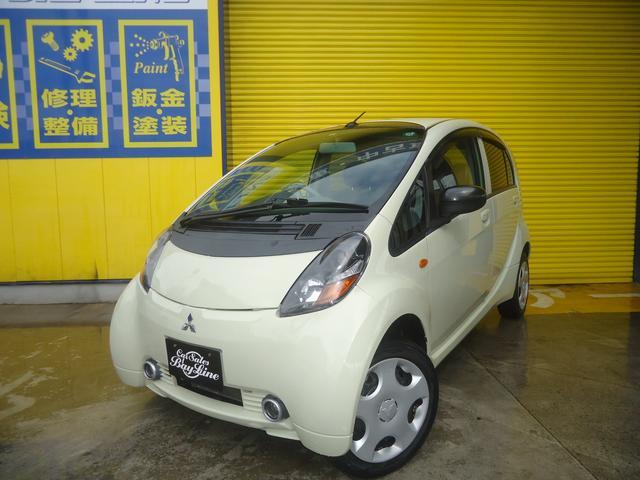 三菱 L 4WD シートヒーター CDコンポ 1年保証