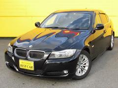 BMW325i ハイラインパッケージ LCI直噴モデル ナビTV