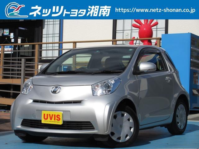 トヨタ 100X 2シーター CDラジオチューナー キーレスエントリ