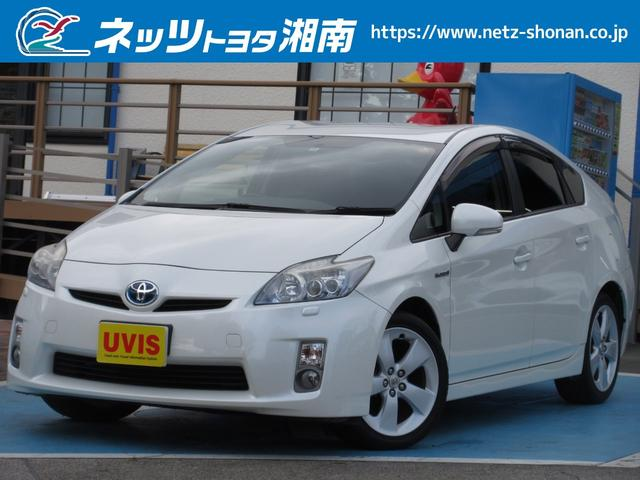 トヨタ Gツーリングセレクション HDDナビ ワンセグ  ETC