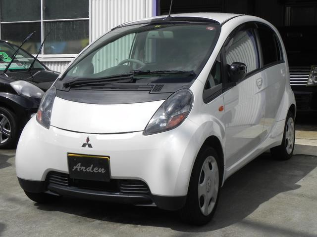 三菱 L HDDナビ 車検令和3年5月 パワーウインドウ スマートキー 電動格納ミラー ETC付