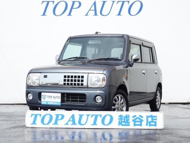 スズキ モード ナビ 地デジ 純正アルミ フォグ ABS 1年保証付