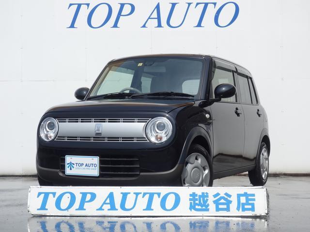 スズキ S ナビ ETC ブレーキサポート シートヒーター 保証付