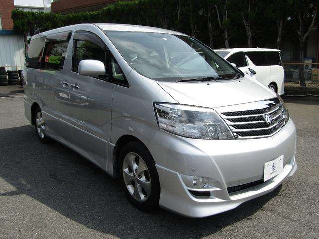 トヨタ AS両側電動Sドアバックモニタークリアランスソナー1年保証付