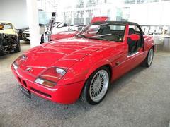 アルピナZ1ロードスターリミテッドエディション 世界66台限定車