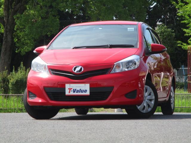 トヨタ F スマイルエディション