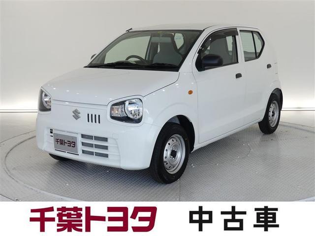 「スズキ」「アルト」「軽自動車」「千葉県」の中古車
