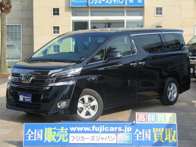 トヨタ X 純正SDナビ パワースライド オートクルーズ ICS