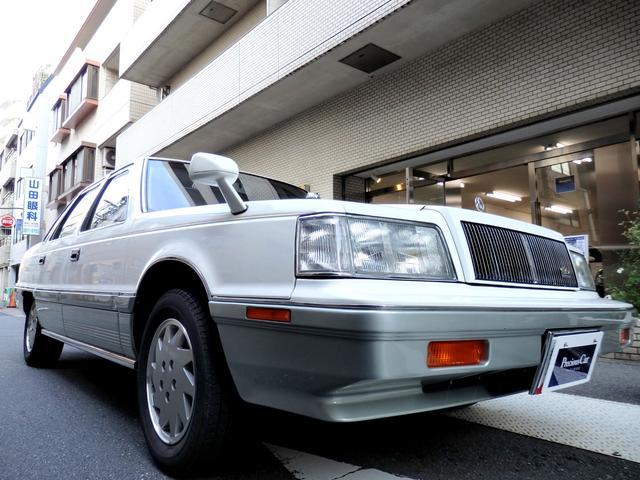 三菱 スーパーエクシード 純正フルノーマル 屋内保管禁煙車